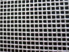 ガラス繊維メッシュ<SK5242>