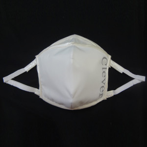 clevermask